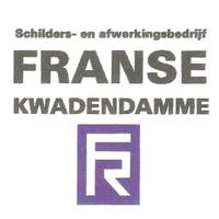 Franse logo - KOV